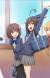 Japanese School Life: Bukatsu