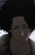 10 GIFs From Samurai Champloo That Teach You Combat Tactics