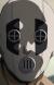 Imperial Arms (Teigu): Akame Ga Kill!