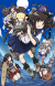 Kantai Collection: the Game That Begat the Anime