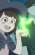 Little Witch Academia: Roll Call
