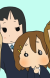 Top 10 Best Anime Omake - What are Omake?
