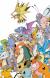 Five Figure Fridays: Pokemon