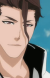20 Anime Boys With Brown Hair To Distract and Tantalize