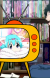 Animeception: Anime Series Within Anime Series