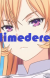 Top 10 Himedere Characters in Anime: What's a Himedere?