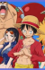 10 Anime Like One Piece: Recommendation Corner