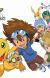 Digimon Adventure Series To Receive Tokyo Museum Exhibit