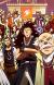 An Interview with Fairy Tail Creator Hiro Mashima