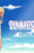 Summer 2019 Anime Premiere Impressions