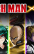 One-Punch Man Returns to Grand Summoners in a Powered-up Collaboration