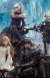 Why Anime Fans Will Love the Final Fantasy Games