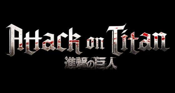 The Logos and Emblems of Shingeki no Kyojin - MyAnimeList.net