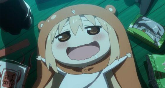 Top 15 Anime Chibi Characters - MyAnimeList.net