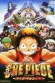 One Piece Movie 4: Dead End no Bouken