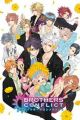 Brothers Conflict OVA