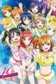 Love Live! School Idol Project: μ's →NEXT LoveLive! 2014 - Endless Parade Encore Animation