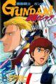 Kidou Senshi Gundam: Gyakushuu no Char