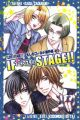 If Stage!!