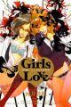 Girls Love: Houkago, Ecchi na Yoshuu Fukushuu.