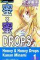 Mitsu x Mitsu Drops