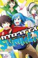 Kagerou Daze Koushiki Anthology Comic: Summer
