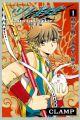 Tsubasa: WoRLD CHRoNiCLE - Niraikanai-hen
