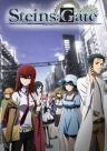 Vuestras Series/Mangas Favoritas - Página 2 73199