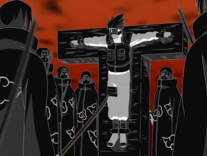 tsukuyomi\ sasuke