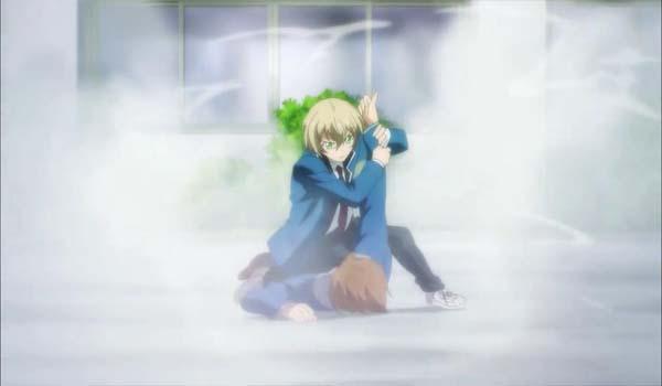 Aoharu\ X\ Kikanjuu\ takedown