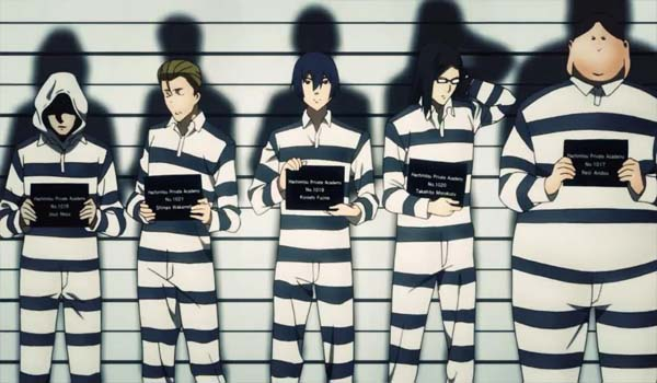 prison\ school
