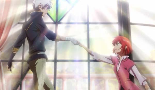 Akagami\ no\ Shirayukihime\ a\ happy\ ending\ for\ now