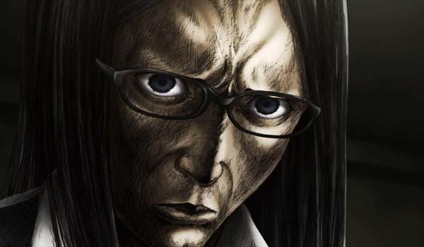 Prison\ School\ gakuto\ serious