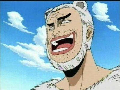 one piece character moji