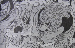 one piece character mcguy