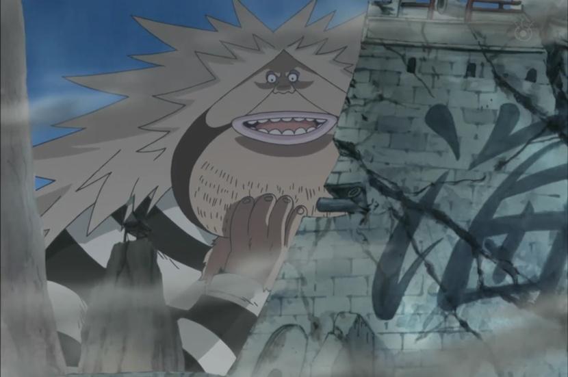 one piece character sanjuan