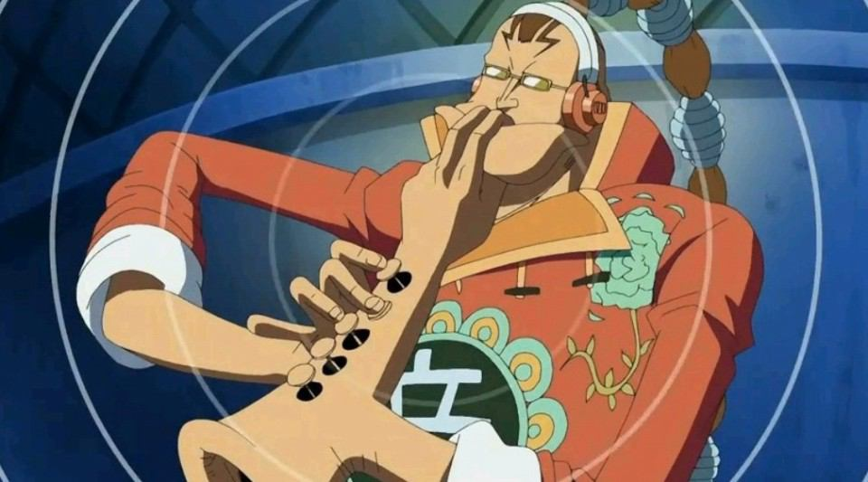 one piece character apoo