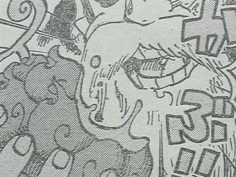 One Piece mi2