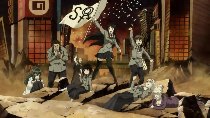 Shimoneta\ to\ Iu\ Gainen\ ga\ Sonzai\ Shinai\ Taikutsu\ na\ Sekai\ rebel\ group
