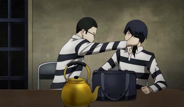 gakuto bald prison school