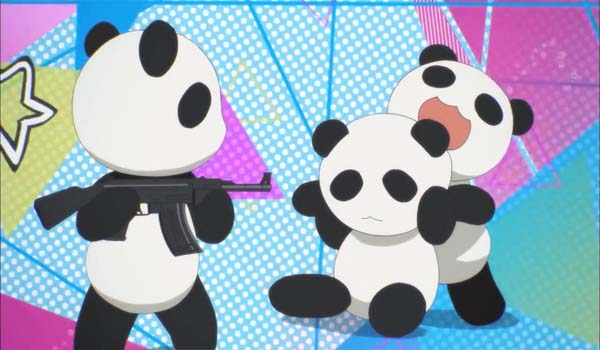 tgc rules explained w/ pandas Aoharu X Kikanjuu