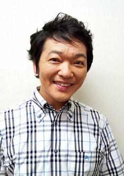 Yamaguchi Kappei profile