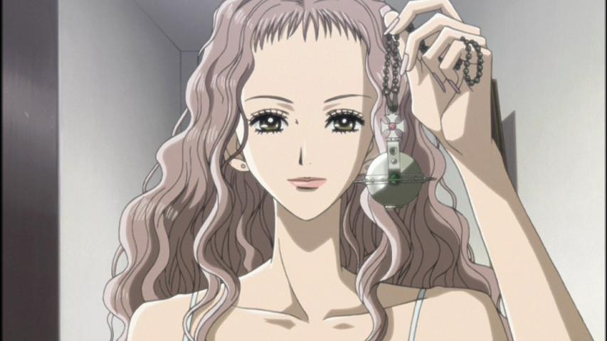 Layla Serizawa