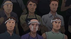 Shokugeki no Souma 22 - 7