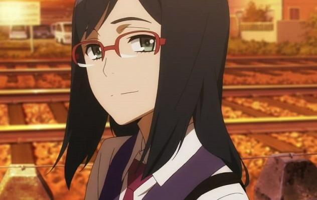 Tsuruko Ano Hi Mita Hana no Namae wo Bokutachi wa Mada Shiranai.
