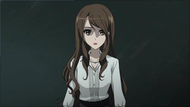 Another - Reiko Mikami