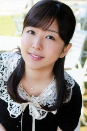Kayano Ai Gakkougurashi!