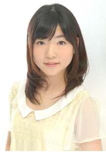 Ozawa Ari Gakkougurashi!