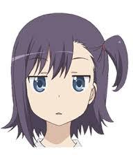 Non Non Biyori Miyauchi Hikage
