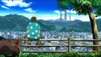 opening Ano Hi Mita Hana no Namae wo Bokutachi wa Mada Shiranai